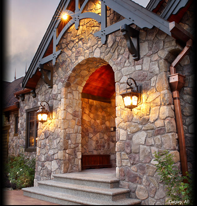 1-Bucks-Co-Exterior-Entrance-Detail-Dusk