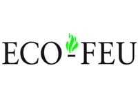 Eco-Feu Ethanol