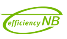 Efficiency NB