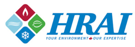 The Heating, Refrigeration and Air Conditioning Institute of Canada