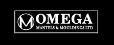 Omega Mantles