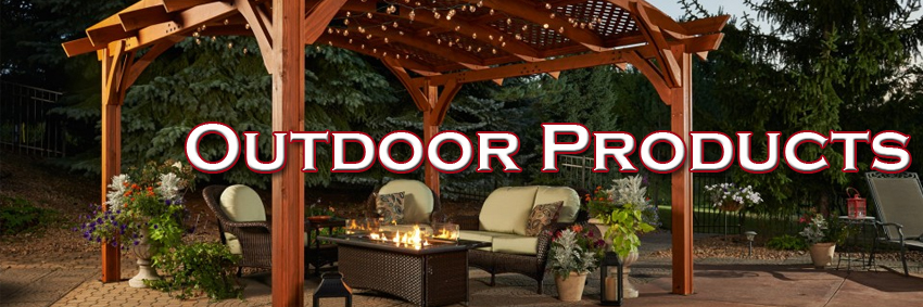outdoor_products1