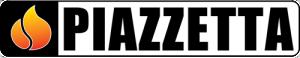 piazzetta_transp