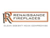 Renaissance Fireplaces