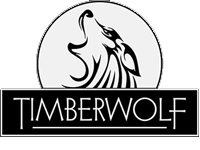 Timberwolf fireplaces