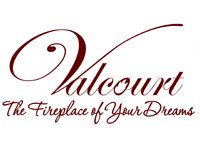 Valcourt Fireplaces