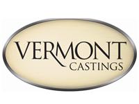 Vermont Castings