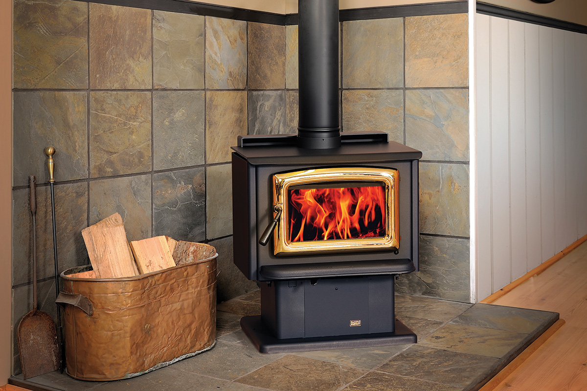 Pacific Energy Wood Stoves Maritime Fireplaces