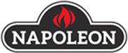 napoleon_logo_transp