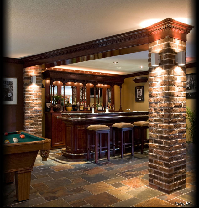 2-High-Desert-Brick-Bar---Cropped