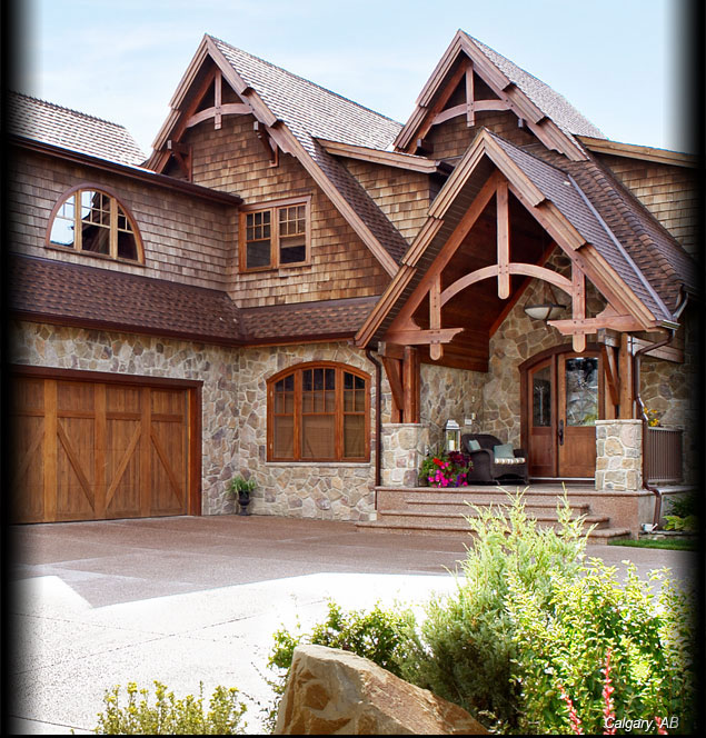 3-Bucks-County-Dressed-Fieldstone---House-Cropped