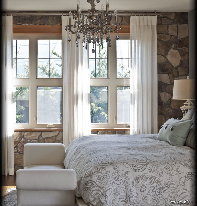Cultured-Stone-Bucks-County-Dressed-Fieldstone-residential-interior-bedroom-feature-wall-project-view