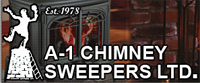 A1 Chimney Sweepers Ltd.