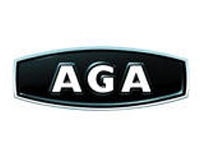AGA Appliances