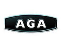 AGA Appliances