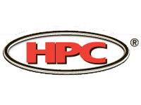 HPC Outdoor Firepits