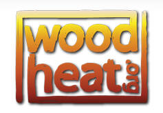 Wood Heat Organization Inc.