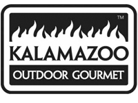 Kalamazoo Barbecue