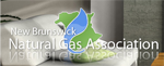 New Brunswick Natural Gas Association