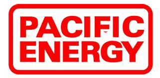 pacific_energy2