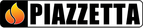 Piazzetta Pellet Stoves