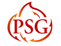 PSG Pellet Furnaces