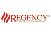 Regency Outdoor Fireplaces