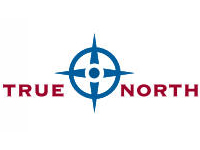 True North Inserts