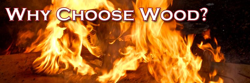 why_wood