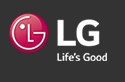 LG Ductless Heat Pumps