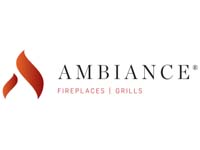 Ambiance gas Fireplaces